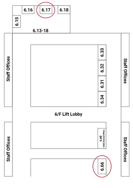 6.F floor plan-1 (1).png