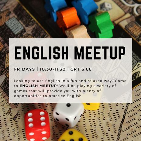 english meetup.png