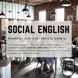 social english.png