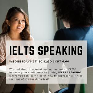 ielts speaking.png