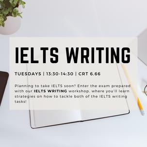 ielts writing.png