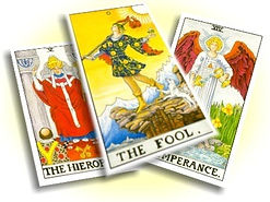 tarot card readings (1)_edited.jpg