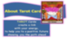 about tarot cards 4 darker.jpg