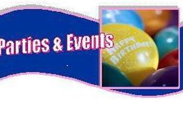 PARTY BOOKING X 7 + HOST=Special Offer £200 ( 1 x Psychic Reader)