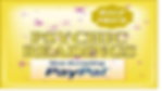 24psychic - paypal psychic readings