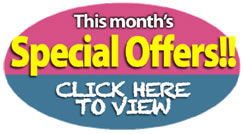 SPECIAL OFFERS CLICK TO VIEW.jpg