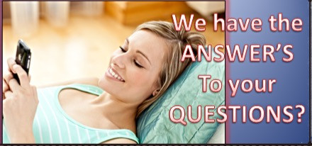 What is a Psychic Telephone Reading!