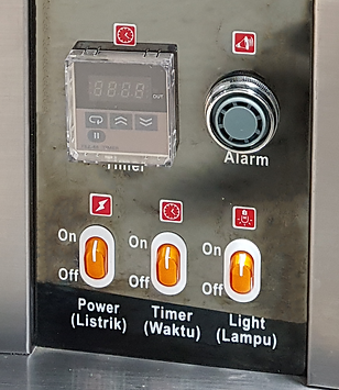 Timer controller.png