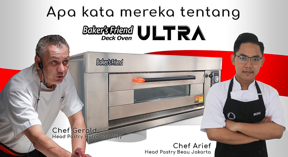 Ultra Review dari Chef.jpg