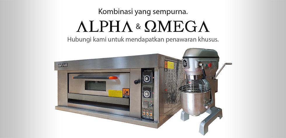Alpha & Omega V2.jpg