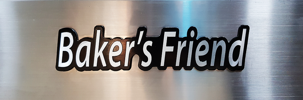Baker's Friend Logo.png