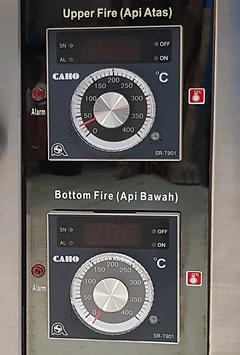 Upper & bottom fire controller.png