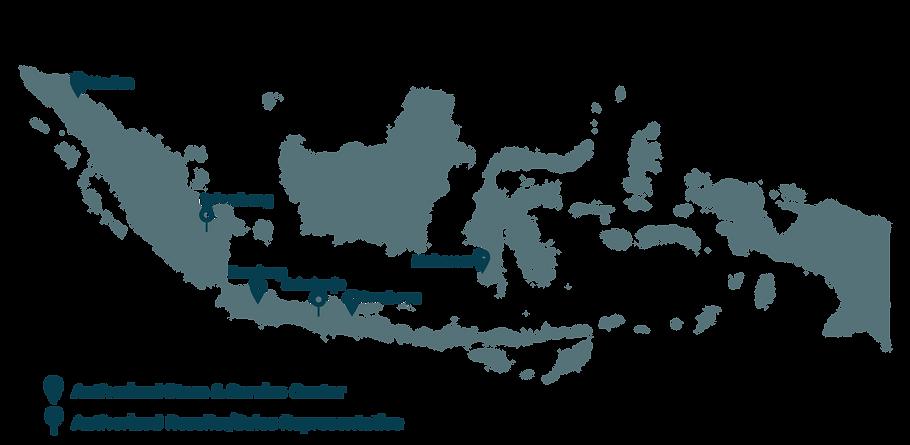 Peta indonesia baru.png