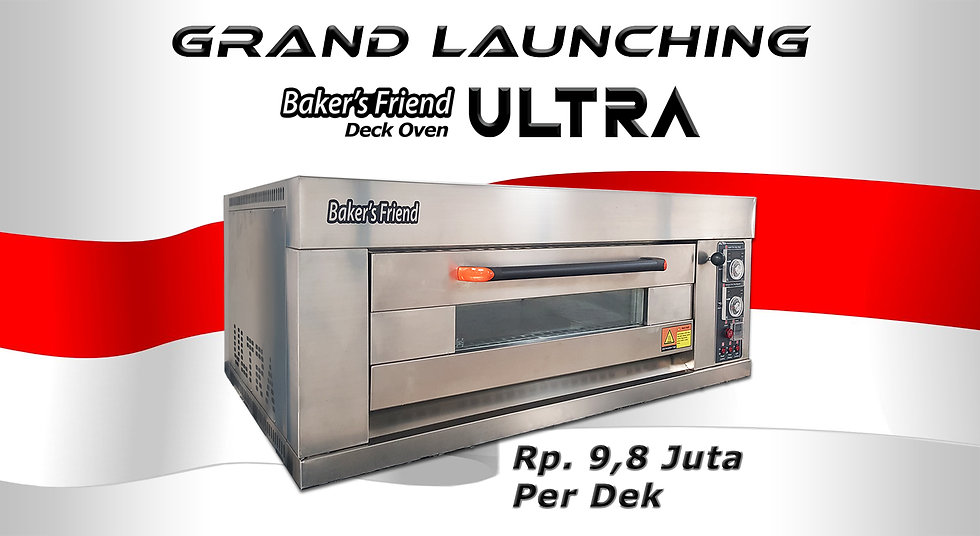 Ultra Grand Launching 2.jpg