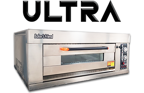 Ultra Deck Oven.png