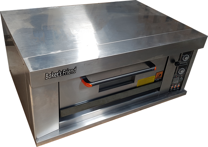 Deck Oven.png