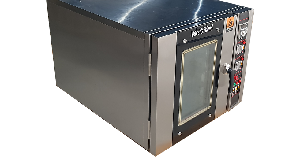 Convection Oven_edited.png
