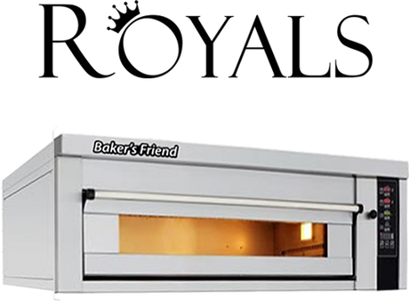 Luxury Deck Oven.png