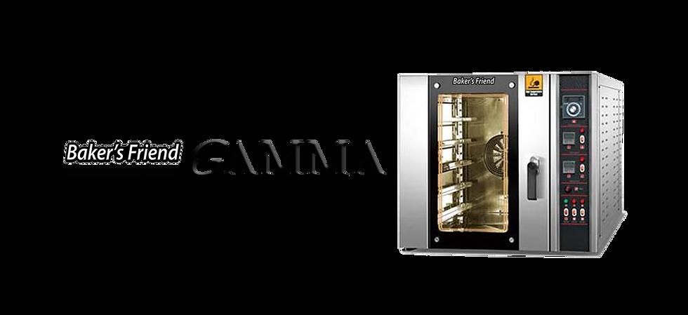 Gamma.png