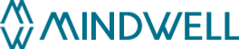 MIND-logoNEW-2-263.png