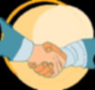 MIND-HandShake.png