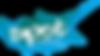 cropped-cyprus-turtles-logo.png
