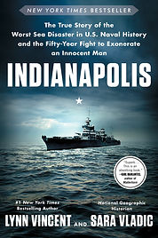 INDIANAPOLIS cover image.jpg