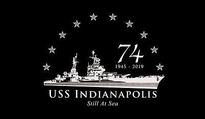 USS Indy Eventbrite 2019.jpg