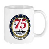 75th_anniversary_logo_mugs.png