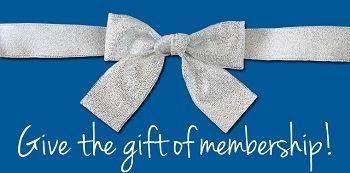 art_gift_membership_400.jpg