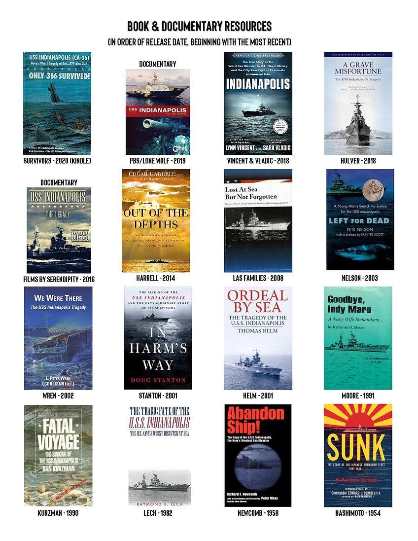 Books and Documentaries.jpg