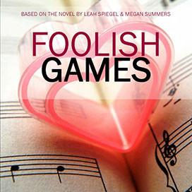 foolish games web icon2.jpg