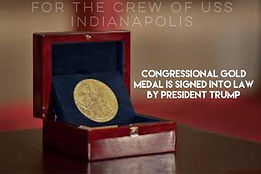 Congressional Gold Medal.jpg