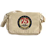75th_anniversary_logo_messenger_bag.png