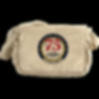 75th_anniversary_logo_messenger_bag.png