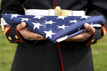Folded-American-Flag.jpg