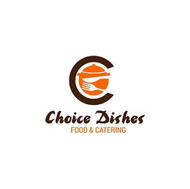 Choice Dish.jpg