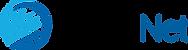 SatCoNet Logo.png