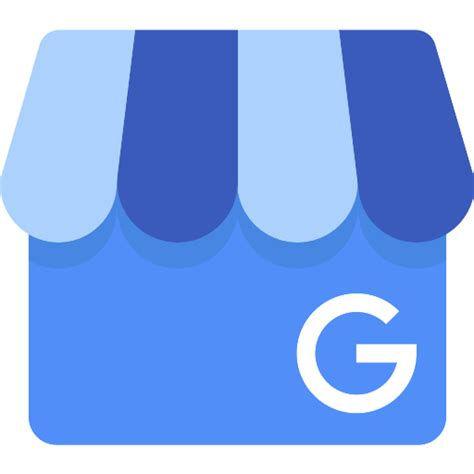 SatCoNet Google My Business