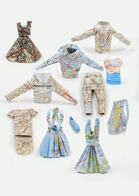 paper dress layout 4.jpg