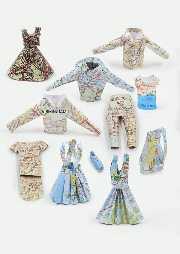 paper dress layout 4.jpg