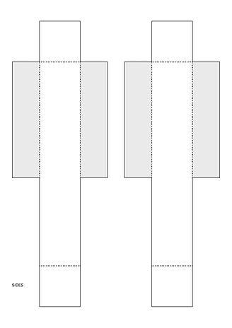 A4 cut out 43.jpg