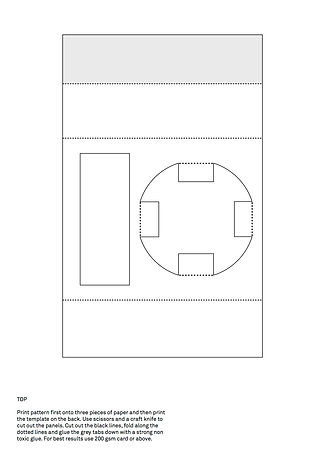 A4 cut out 4.jpg