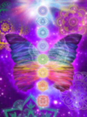 butterfly chakra.PNG