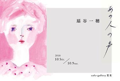 dm.shibafu.jpg