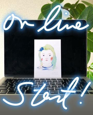 on line ビジュアル.jpg