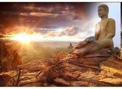 Histoire de Buddha