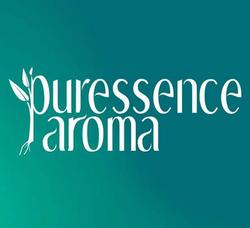 puressence aroma