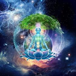 Méditation Atisha