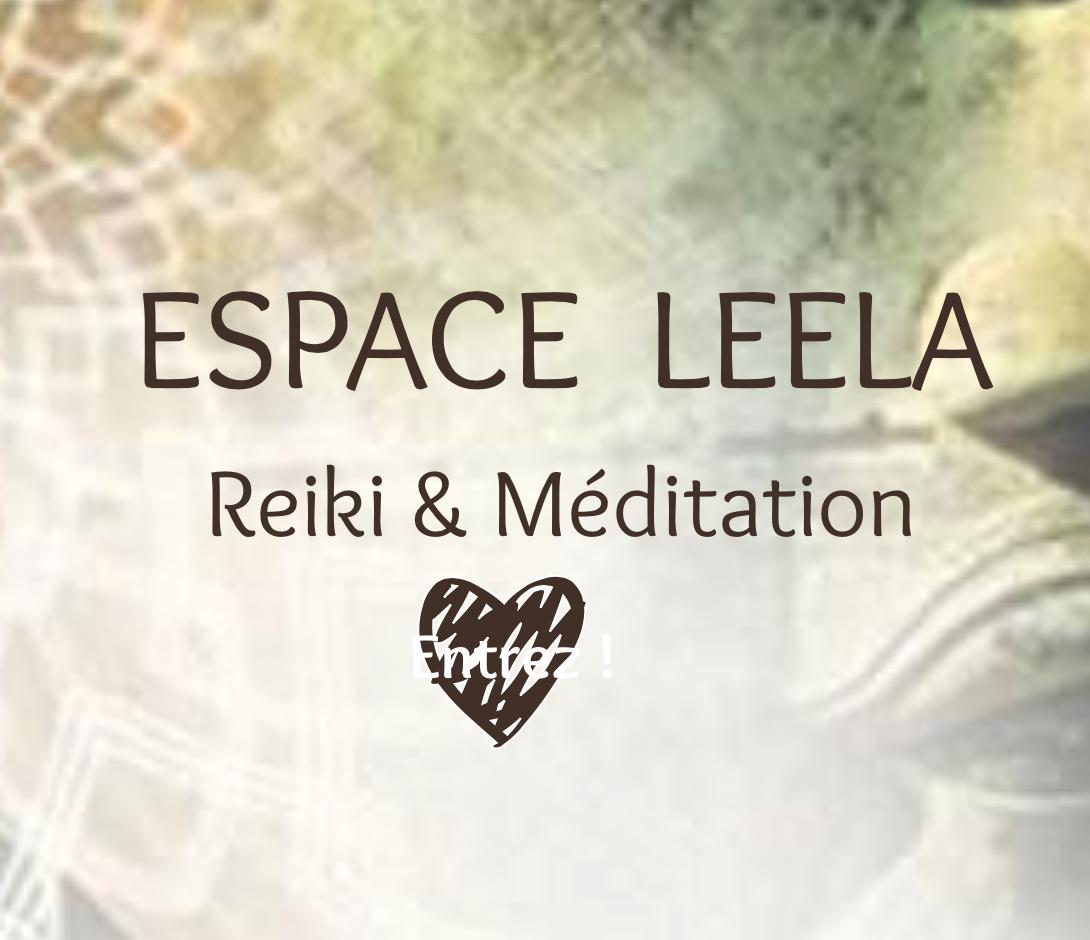 Espace Leela
